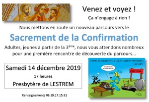 invitation_rencontre_1_grp_lestrem_2019